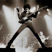 Lynott__.jpg
