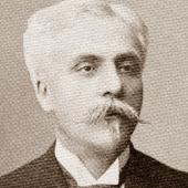Fauré.png