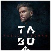 Tabú - EP