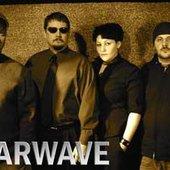 Tearwave