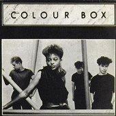 Colourbox-2.jpg