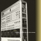 An anthology of noise and electronic music vol.3