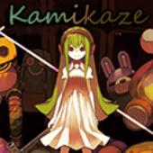 Avatar for Kamikaze1182