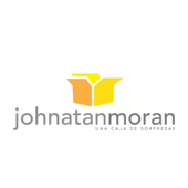 Avatar for johnatanmoran
