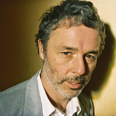Baxter Dury (2017)