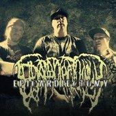 deathmetal1