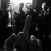 abuse (hcpunk from France)