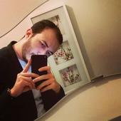 SexMurderArt_ için avatar