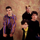 The Smiths 005 (2).png