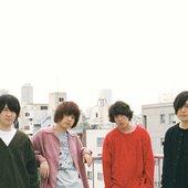 Wake Up - 2016.10.05