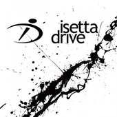 Isetta Drive