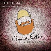 The Tip Jar, Vol. III