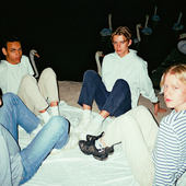 liss_try_video_danish_music_the_405_new_music_news.png
