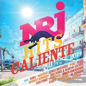 NRJ Hits Caliente 2019
