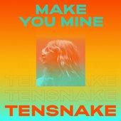 Make You Mine - Single