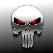 aqoo için avatar
