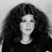 Gilda-Radner-1979.jpg