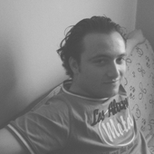 yazarkasa için avatar