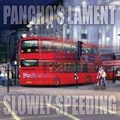 Slowly Speeding