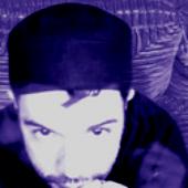 Avatar for iannai29