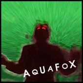 Avatar for AquaFox90