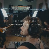The Ranch Live Sessions