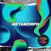 Metamorph - Single