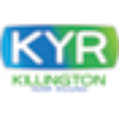 Avatar for KYRnews