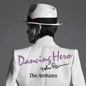 Dancing Hero: The Archives