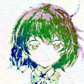 Avatar for SnO2WMaN