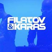 Filatov & Karas (2018)