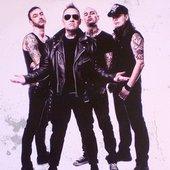 The Bones (Swe) - band.jpg