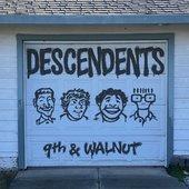 9th & Walnut [Explicit]