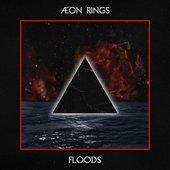 Floods - EP