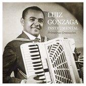 Primeiras Gravações Instrumental