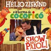 Show no Paiol