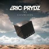 Tether (Eric Prydz Vs. CHVRCHES)