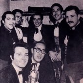 Herb Alpert and the Tijuana Brass_15.JPG