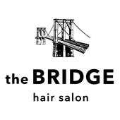 the_BRIDGE さんのアバター
