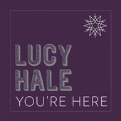 You're Here - Single