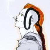 Avatar for MariseMiraii