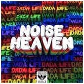 Noise Heaven - Single
