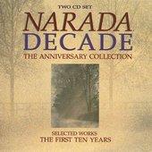 Narada Decade (The Anniversary Collection)