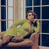 by Latina Magazine