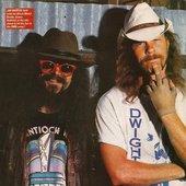 Jim Martin, James Hetfield.jpg