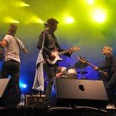 Artmade live 2010