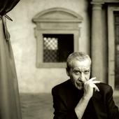 Paolo Conte Bologna