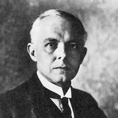 Bartok.png