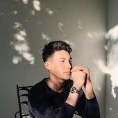 Darren Espanto (2019)