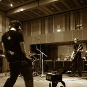 Maida Vale Studios (c) lord bunn